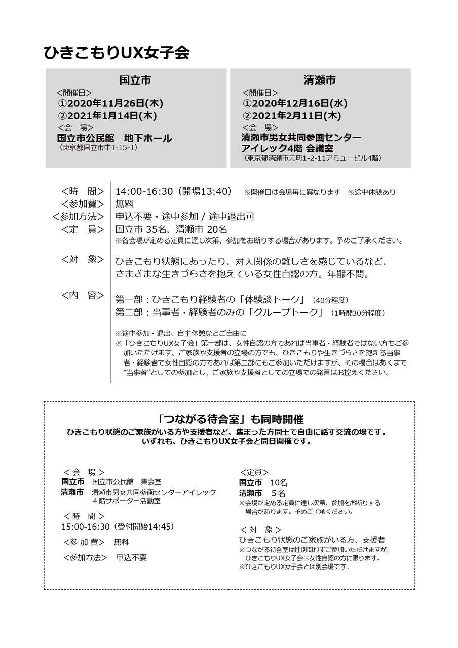 ビラ_2020清瀬国立女子会_page-0002