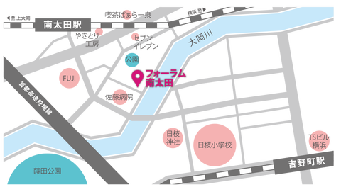 UX_no2_flyer_map