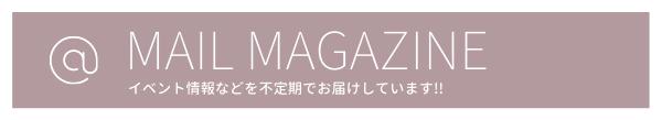 blogparts2021-03_mailmagazine