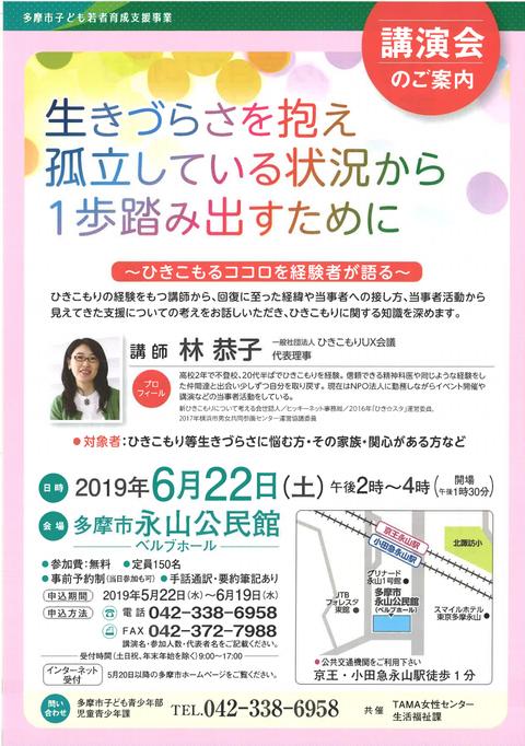 スクリーンショット 2019-06-03 14.21.50