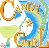 Candy��Girl