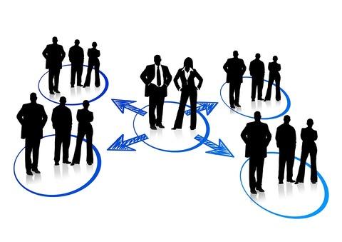 network-577009_960_720