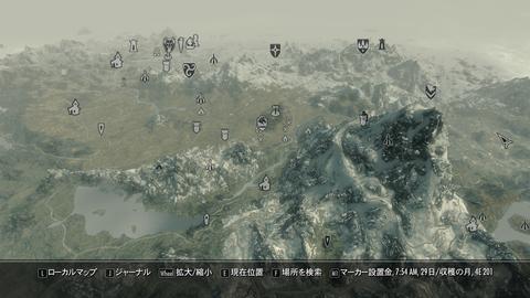 skyrim_map_vivid_noesp