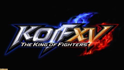 【KOF15】『ザ・キング・オブ・ファイターズXV』主人公シュンエイ・草薙京・紅丸の設定画が公開。