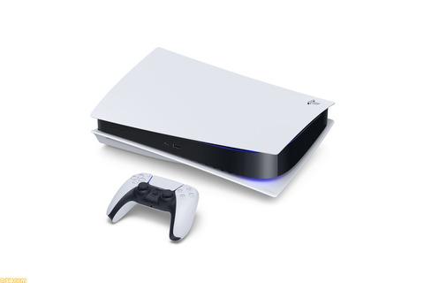 【PS5】ゲオ、公式アプリにて抽選販売を実施。