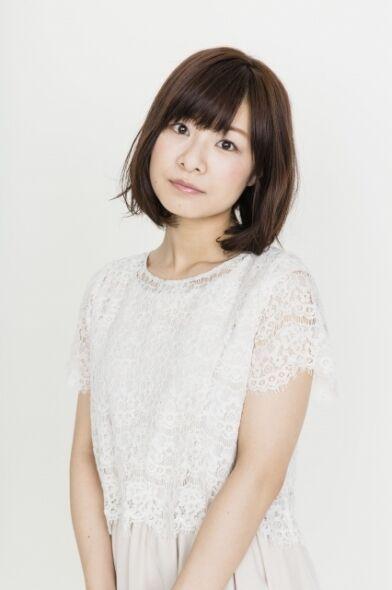 声優・赤崎千夏、第1子男児出産を報告