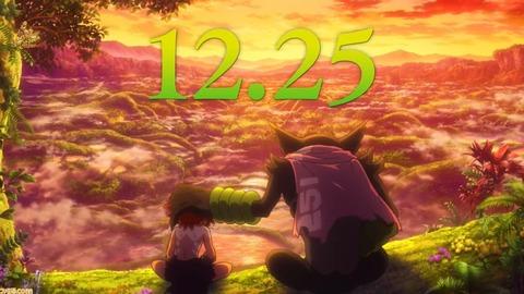 『劇場版ポケットモンスター ココ』、新たな公開日が12月25日に決定!