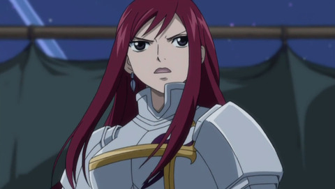 fairytail-elsa-16