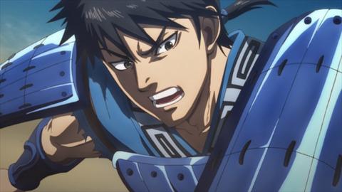 《森田成一さん》お誕生日おめでとうございます。