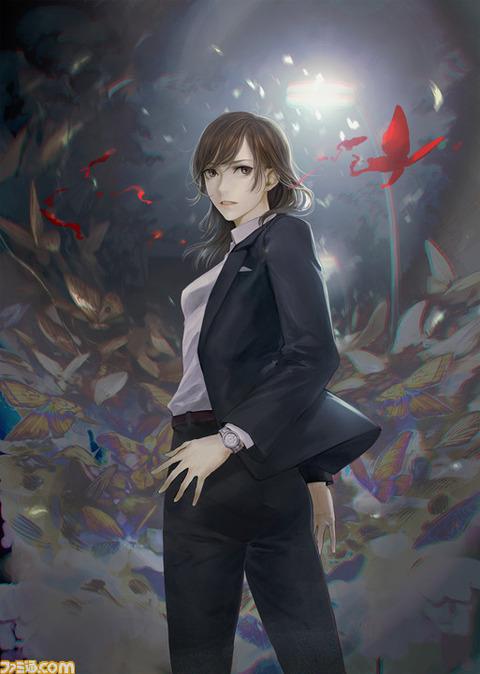 シリーズ完全新作『真 流行り神3』(Switch/PS4)7月29日発売決定。