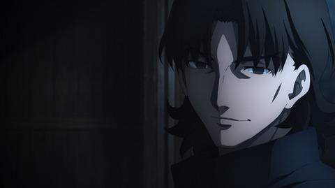 """「Fate」の悪役・言峰綺礼から学ぶ、""""自分らしく生きる""""ために必要なこと"""