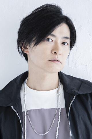 声優・下野紘、Twitter開始「はじめまして!」