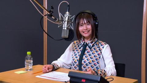 竹達彩奈が「ジャンプ」キャラで早口しりとりに挑戦!「ジャンプチ」新TVCMが放映開始