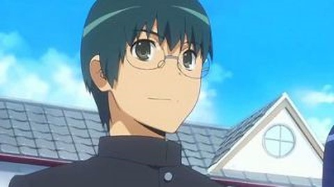 《野島裕史さん》お誕生日おめでとうございます。