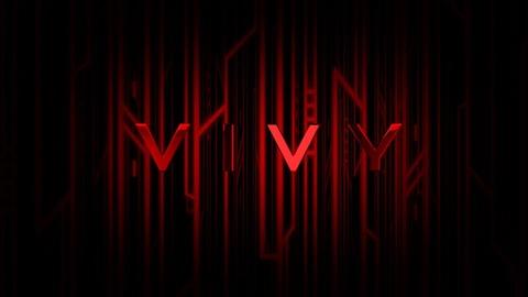 オリジナルテレビアニメ「Vivy -Fluorite Eye's Song-」PV