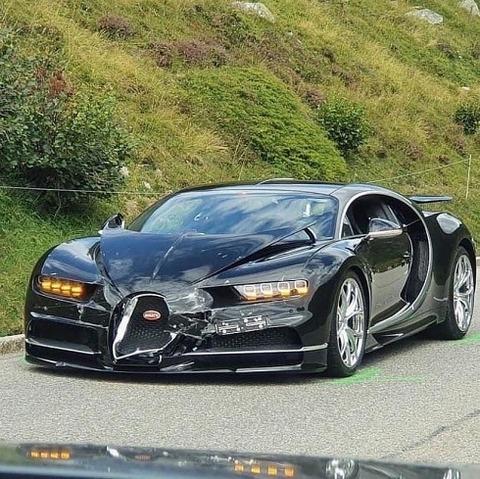 ikuma-bugatti-chiron-crash-001