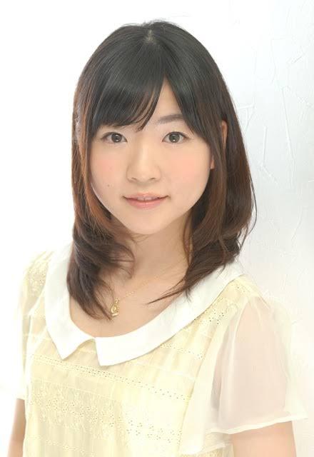 声優・小澤亜李さん結婚、おめでとうございます。