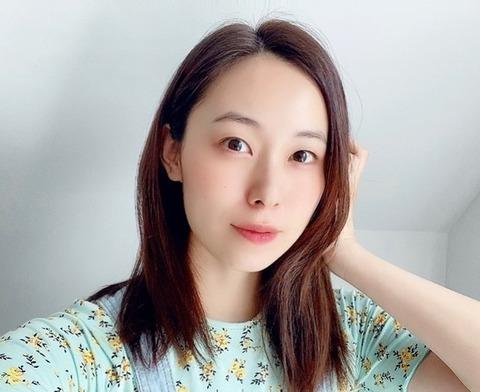 寿美菜子のYouTube撮影秘話に迫る!