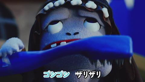 バイオハザード ヴィレッジ×人形劇「バイオ村であそぼ♪」第3話