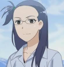 《小菅真美さん》お誕生日おめでとうございます。