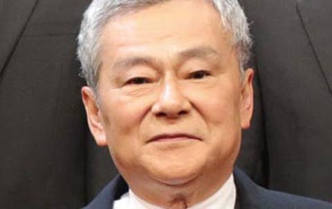 ガンダム声優・池田秀一の体調不良を心配する声