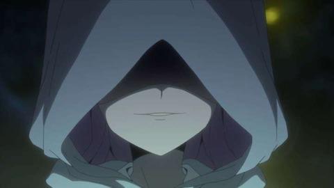 《約束のネバーランド》ムジカ役に種崎敦美 神尾晋一郎がソンジュに テレビアニメ第2期に登場