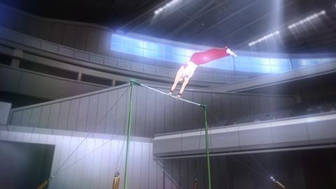 TVアニメ「体操ザムライ」解禁PV|2020.10.10放送開始