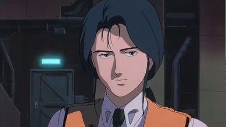 《榊原良子さん》お誕生日おめでとうございます。