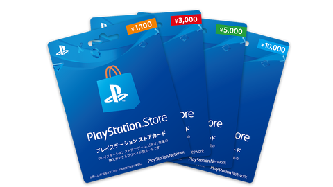 network-ways-to-pay-ps-store-card-01-jp-16apr20