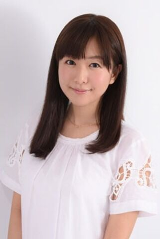 声優・茅野愛衣、ASMR作品「ねこぐらし。」第4弾に出演