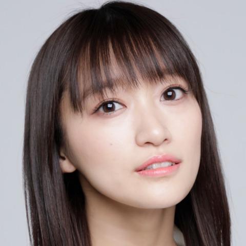 声優・茜屋日海夏さん、映画『13月の女の子』に出演