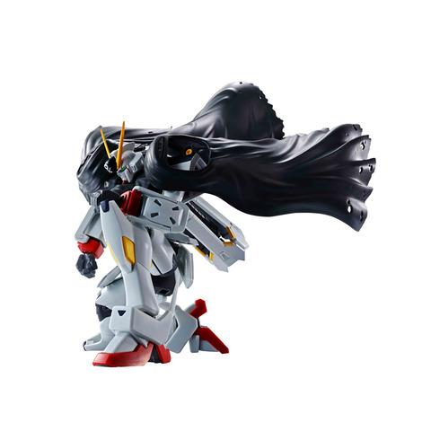 robot-tamashii_4573102603388