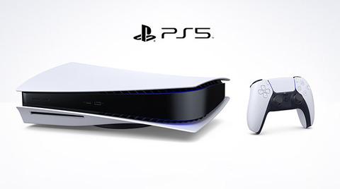「スマホゲー」や「任天堂一強」の時代に、それでも「PS5」に期待する理由