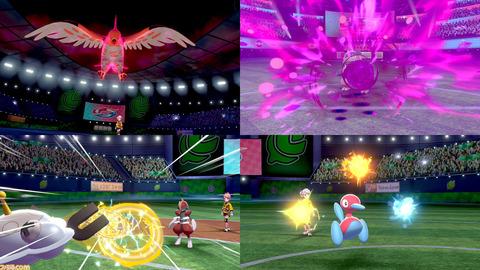 【ポケモン剣盾】「鎧の孤島」攻略/ランクバトルで活躍が期待されるポケモン11選