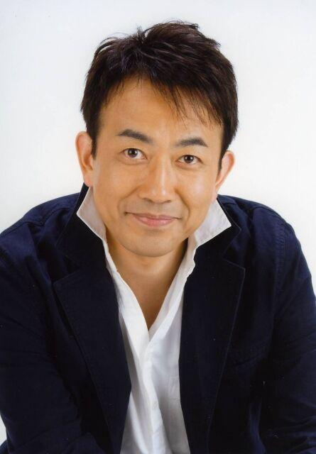 《朗報》声優・関俊彦さん、退院を報告 新型コロナ