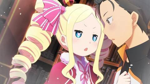 《新井里美さん》お誕生日おめでとうございます。