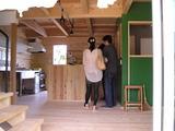新居浜K邸 001