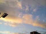 9月4日台風17号 003