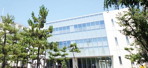 新潟青稜大学