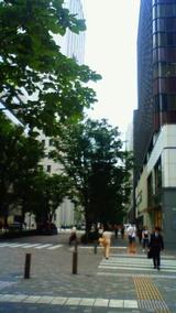 f9a19bb0.jpg
