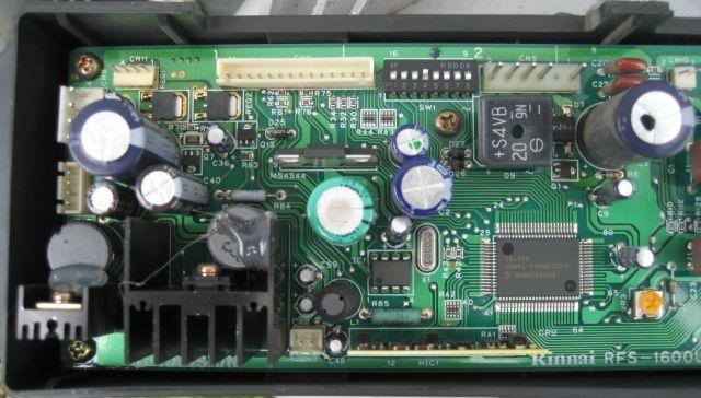 2000USA-A02