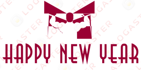 Happy New Year 2013.png