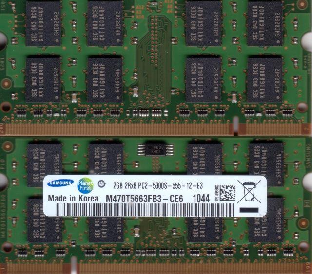 D2PC2N667-2G