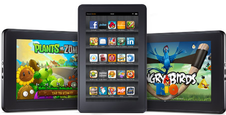 Kindle Fire.png