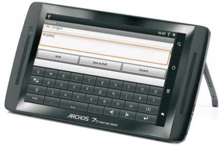 Archos 70 Internet Table.png