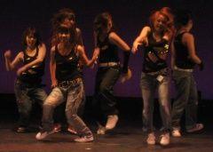 DANCE SPORTS.jpg