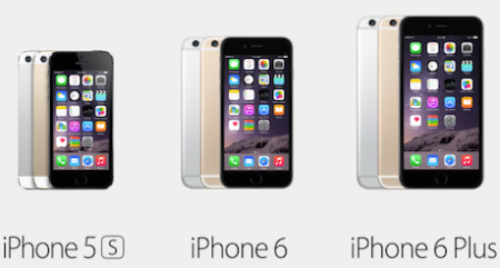 iPhone6 Plus.png