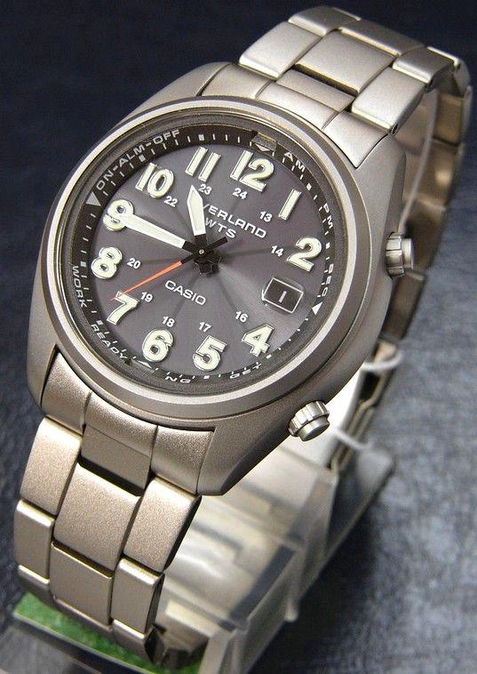OVW-100TDJ-1A2JF