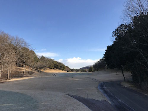 20170114_01