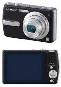 PanasonicFX50.jpg